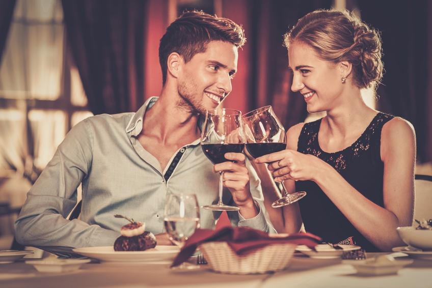 Beste dating-sites für schüchtern