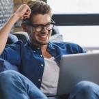 Weltbeste dating-sites für ernsthafte beziehungen kostenlos